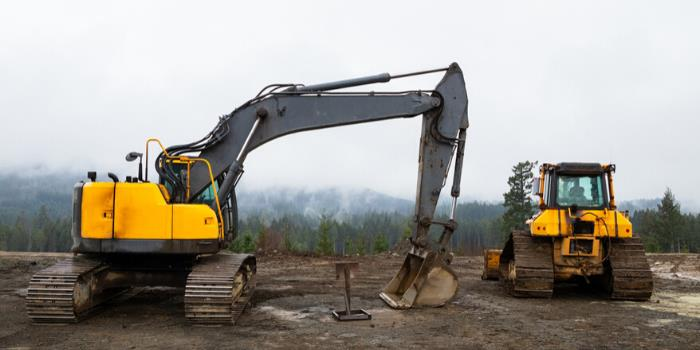 Construction Equipment Life Cycle Costs: Using Data for Better Decision Making