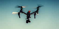 3 Ways Technology is Easing Drone Implementation