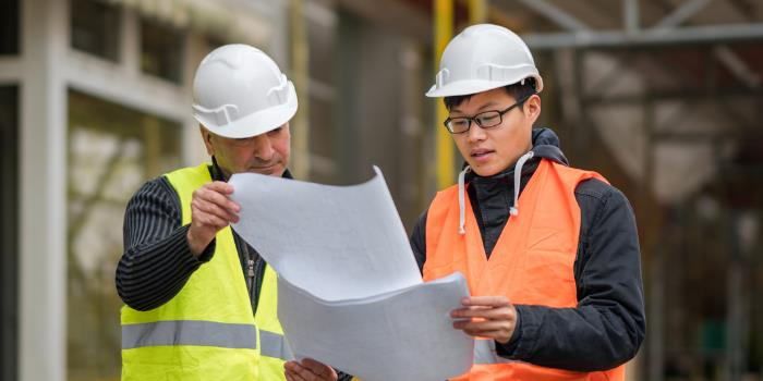 Where Can I Get a Construction Management Degree or Certification?