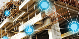 Wi-Fi Solutions That Can Handle Your Construction Jobsite