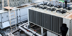 The HVAC of the Future