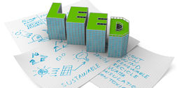 Strengthening Sustainable Buildings