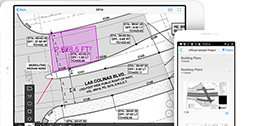 Conexpo conagg construction news technology trends quick blueprint access saves time money malvernweather Image collections