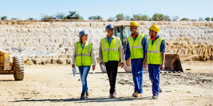 Construction Pros Offer 10 Tips for Career Success