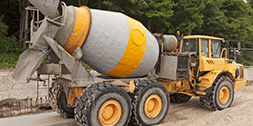 When Should You Use Polymer Concrete?